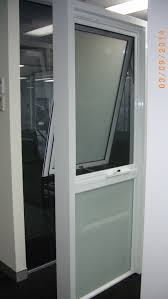 Semi-Commercial Awning Windows - B&W Windows & Doors Black Alinium Awning Window H12xw900mm Nl2772 Jacob Demolition Casement Windows Weathertight Nulook China Double Glazed Insulated Windowfixed Wdowawning 2 4600 Series Projectout Wojan Sydney Installation Betaview To Know S Gold Coast Best Used For Sale Perth Shutters Security Plantation Uptons Australia Suppliers And Fixed Windowscasement