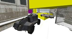 Half-Life 2 Maps Leak Online, But Are They Legit? - Polygon Keith Andrews Trucks Commercial Vehicles For Sale New Used 2004 Kenworth T300 2006 Mack Granite Ctp713 Rollback Truck For Auction Or Lease Ford F450 9 Dump 2003 Images About Wetkit Tag On Instagram Photos Videos Diessellerz Home Amazoncom Happy Cherry Hydraulic Excavator H120e Hammer Semi In Salisbury Nc Outstanding Ford F650 Western Center Offering Services Parts Daycab Svg Chevrolet In Greenville Oh Serving Piqua Tipp City Clayton