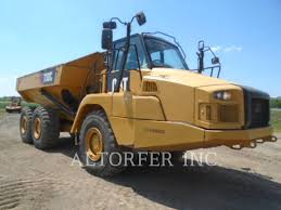 Used Used Articulated Trucks For Sale - Altorfer 2017 Caterpillar 725c2 Articulated Truck For Sale 1905 Hours 525 Announces Three New Articulated Trucks Mingcom Trucks May Heavy Equipment Cat Unveils Resigned 730 Ej And 735 Dump Used Lvo A 40 A40v1538 For 27 000 Volvo A30d Cstruction Ce Fning A25g C2 Series Feature More Power John Deere Eseries Dump A Load Of New