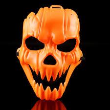 Pumpkin Head 2017 by Online Get Cheap Pumpkin Head Mask Aliexpress Com Alibaba Group