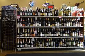 Home - Rose City Liquor Stillwater Wine And Spirits Warehouse Your Local Wine Cratechef Subscription Box Review Coupon Febmarch 2016 My Home Island Lake Il Events Things To Do Eventbrite Liquor Store Buy Discount Wines Online Brooklyn Center Mn Official Website Municipal Sales Dons Bens All Over Town Beer Barn Liquorbarnco Twitter Bulk Barn Coupon Youtube Kroger Shop Going In On Euclid Grocery Might Open