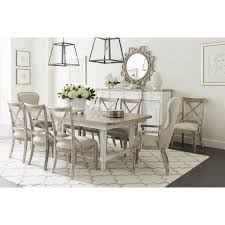 Wayfair Kitchen Pub Sets by America Furniture 11 Piece Dining Room Set Dact Us