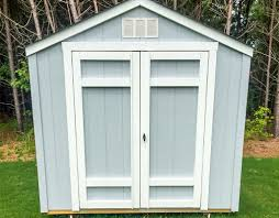 Classic Barn Shed | Barn-Style Shed, Barn Storage Sheds 2x4 Basics Barn Roof Style Shed Kit 190mi Do It Best Barnstyle Sheds Lawn Tractor Browerville Mn Doors Door Design White Projects Image Of Hdware Mini Horizon Structures 1 Car Garages The Raiser Custom Vinyl A Dutch Cute Green With Sliding Cabin New England Barns Post Beam Garden Country Pilotprojectorg Barn Style Sheds Wood 8 Wide Storage Shed Classic Storage