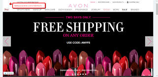 Coupon Code Avon Free Shipping : Garnet And Gold Coupon Code Revolve Clothing 20 Coupon Code Pizza Deals 94513 Tupperware Codes 2018 Iphone Upgrade T Mobile Zazzle 50 Percent Off Alaska Airlines Pin By To Buy Or Sell Avon On Free Shipping 12 Days Of Deals The Beauty In You Makeup Box Shop Wwwcarrentalscom Promo Seventh Avenue Discount Books For Cowgirl Dirt Student Ubljana Coupon Code Welcome10 More Than Makeup Online Avon Online Coupon Codes Journey An Mom Zwilling Airsoft Gi Coupons Promotional