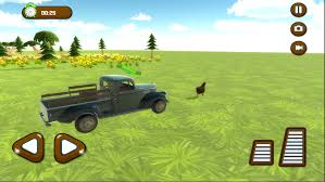 Truck Farm Driving Game - Android Apps On Google Play Chevy Farm Truck V11 Farming Simulator Modification Vegetable Clipart Lorry Pencil And In Color Vegetable Tips On Buying A Farm Truck The 1 Resource For Horse Farms Chevrolet 5700 Trucks Pinterest Urban Food Guy What Is Farming A Boost To Agribusiness Ias 2018 Ford F350 V1 Mod Simulator 17 Red Bangshiftcom Girl This 1967 Gmc Packs Duramax Power And Farm Truck Ultimate Sleeper Youtube Old Grain Trucks Central Page Enthusiasts My Vintage 1953 Farmtruck