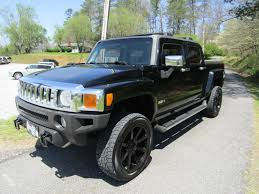 Used 2009 HUMMER H3 For Sale In Blairsville, GA 30512 Keith Shelnut ... 2009 Hummer H3t Truck Offroad Package Lifted 5 Speed Manual Maisto Tech Rc 124 Scale 81054 Yellow Pickup Detailed Introduction Video Dailymotion Pricing Announced Machines Wheels Pinterest Vehicle Car Shipping Rates Services H3 Spreads E85 V8 Across Lineup Keeps Prices Down Motor Trend 42 Vehicle Fires Spark Massive Recall Autoweek Used Hummer For Sale In Blairsville Ga 30512 Keith Shelnut 2019 Hummer H3 New Gas Mileage More Official Images Top 5gtdn13ex78211615 2007 Black On Pa Altoona