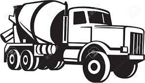 Concrete Truck Clipart - Clipart Collection | Truck, Clipart Of A ... Truck Bw Clip Art At Clkercom Vector Clip Art Online Royalty Clipart Photos Graphics Fonts Themes Templates Trucks Artdigital Cliparttrucks Best Clipart 26928 Clipartioncom Garbage Yellow Letters Example Old American Blue Pickup Truck Royalty Free Vector Image Transparent Background Pencil And In Color Grant Avenue Design Full Of School Supplies Big 45 Dump 101