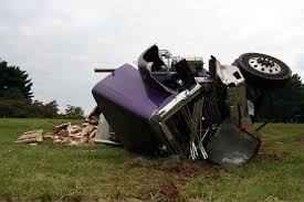 Truck Accident Lawyer FAQs | Frequently Asked Questions | Spiva Law ... Midland Tractor Trailer Accident Lawyers And Attorneys Cooper Law Firm Truck Lawyer Columbia Sc Jackknife Attorney The Team Injured By A Commercial Truck Let Us Handle It Morris Bart Car Slack Davis Sanger Howell Oakhurst Michigan 18 Wheeler Accidents Semi Georgia Accidents Category Archives Montana Advocates Washington Dc Wreck Garbage Injury New Jersey Crash Lml