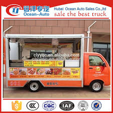 Used Food Truck Photo,images & Pictures On Alibaba How To Build Food Box Trailer Plans Google Search Eat More Craigslist Food Truck Denver Vintage Trucks For Sale Isuzu Sale Indiana Loaded Mobile Kitchen 7 Smart Places Find Trucks For Truck Wikipedia Craigslist Mobile Love The Graphics On The Virgin Were So Detailed Our Images Collection Of In Custom Used New U Metallic Cartccession 816 Youtube 1994 Chevrolet White