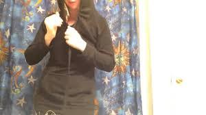 warm form fitting bepei women u0027s long sleeve crewneck tunic