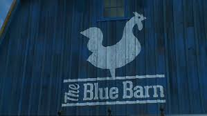 DeRusha Eats: Blue Barn At The MN State Fair « WCCO | CBS Minnesota Marina Cow Hollow Restaurants Whats New Next And Needtoknow Paleo Glutenfree Restaurants In San Francisco Blue Barn Late Night Snack Eat Wholesomely Hannah Guide To 4 Favorite Spots For Springtime Salads 24 Of The Best Counter Service Visit What See Do And The Old Spaghetti Factory Menu World Menu 7 Grilled Cheese Sandwiches