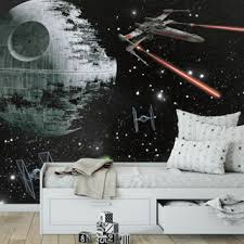 roommates decor removable wall decals wall murals more