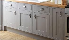 Shaker Cabinet Doors White by Door Design Shaker Cabinet Doors Oak Cheap Kitchen Cupboard
