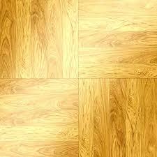 Hardwood Floor Texture Seamless