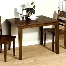 Round Kitchen Table Sets Walmart Dining Room Set Tables Home Decor Ideas L