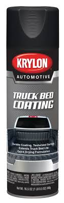 Krylon® Automotive Truck Bed Coating Black, 16.5-Oz - Walmart.com Everything You Need To Know About Raptor Liner Buyers User Guide Truck Bed Liners Sprayon Cornelius Oregon Accsories Wooden Kits Thing 1612 Oz Iron Armor Black Coating Rust Oleum Rustoleum 124 Automotive 15 Spray248914 Rustoleum 248914 Truck Spray Trailer In Bedliners Venganza Sound Systems Duplicolor Paint Trg103 Roller Kit Coloured In Bedliner Edmton Colour Matching 13 Months Lateriron Harbor Freight Jeep