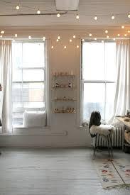 best 25 hanging lights ideas on unique lighting