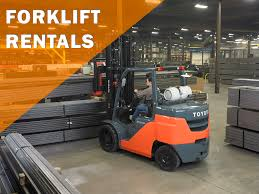 4 Great Questions About Forklift Rental Trucks You Should Know Electric Sit Down Forklifts From Wisconsin Lift Truck Trucks Yale Sales Rent Material Forkliftbay 55000 Lb Taylor Tx550rc Forklift 2007 Skyjack Sj4832 Slab About Us Youtube Vetm 4216 Jungheinrich Forklift Repair Railcar Mover Material Handling In Wi Forklift Batteries Battery Chargers 2011 Hyundai 18brp7 Narrow Aisle Single Reach