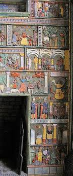 moravian pottery and tile works wikipedia