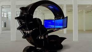 The Best Gaming Chairs For Adults - Fablescon.com Best Rated In Video Game Chairs Helpful Customer Reviews Amazoncom Home Gaming Buy At Price Budget Chair 2019 Cheap Comfortable Gavel For Big Men The Tall People Heavy Pc Under 100 Inr Gadgetmeasure Top 10 Of Expert Product Reviewer Pc Computer Adults Updated Read Before You Ficmax High Back That Wont Break Your Bank Popular S300 Astral Yellow Nitro Concepts 12 2018
