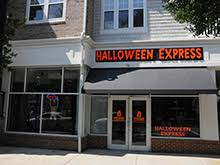 Halloween Express Nashville Tennessee by North Carolina Halloween Store Directory 2016