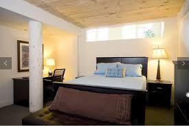 granby mills rentals columbia sc apartments com