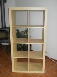 casier bois ikea on decoration d interieur moderne meuble idees