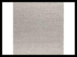 tapis de parc carré 40380 tapis idées