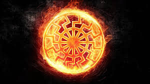 INTO THE FIRE THE ALCHEMY OF PURIFICATION AND TRANSFORMATION