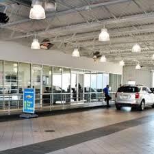 AutoNation Chevrolet North Richland Hills 18 s & 53 Reviews
