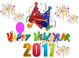Happy new year 7 clipart images free WikiClipArt