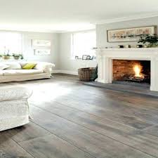 White Trim With Wood Floors Grey Walls Floor Think About This The Black