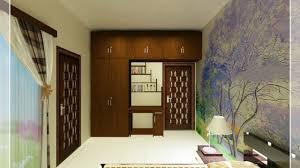 Interior Design Decorate a Small Bedroom Small Apartment
