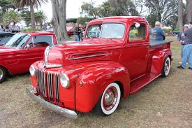 File:1947 Ford Jailbar Pickup (16206810062).jpg - Wikimedia Commons 40 Ford Truck 74mm 1998 Hot Wheels Newsletter Truck Classic Trucks Pinterest Trucks And This 1940 Coe Is So Bitchin It Darn Near Made Us Cry Ckuprepin Brought To You By Lowcostcarinsurance At Editorial Image Image Of Survive Example 50908025 Granddads 1941 Might Embarrass Your Muscle Car Photo Sema 2013 Chaotic Customs Napa Bankrupt Blues Tci Pickup For Sale Classiccarscom Cc1089850 By Fastlane Rod Shop Top Speed
