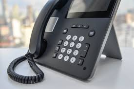VOIP | Voice Over IP | Hosted PBX - Cloud Based Phone System ... 10 Best Uk Voip Providers Jan 2018 Phone Systems Guide Clearlycore Business Ip Cloud Pbx Gm Solutions Hosted Md Dc Va Acc Telecom Voice Over 9 Internet Xpedeus Voip And Services In Its In New Zealand Feature Rich Telephones Lake Forest Orange Ca Managed Rk Black Inc Oklahoma Toronto Trc Networks Private System With Connectivity Youtube
