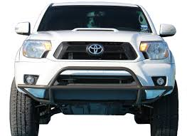 Avid Tacoma Front Bumper Guard | Tacoma | Pinterest | Toyota Tacoma ... Ranch Hand Bumpers Or Brush Guards Page 2 Ar15com A Guard Black And Chrome For A 2011 Chevrolet Z71 4door Motor City Aftermarket Brush Guard Grille Guards Topperking Providing All Of Tampa Bay Barricade F150 Black T527545 1517 Excluding Top Gun Pictures Dodge Diesel Truck Steelcraft Evo3 Series Rear Bumper Avid Tacoma Front Pinterest Toyota Tacoma Kenworth T680 T700 Deer Starts Only At 55000 Steel Horns I Need Grill World Car Protection Wide Large Reinforced Bull Bars Heavy Duty Bumpers Pickup Trucks