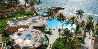 1-Day Sale: All-Inclusive Beach Resorts Thru 2020 | Travelzoo Bookitcom Coupon Codes Hotels Near Washington Dc Dulles Bookitcom Bookit Twitter 400 Off Bookit Promo Codes 70 Coupon Code Sandals Key West Resorts Book 2019 It Airbnb Get 40 Your Battery Junction Code Cpf Crest Sensi Relief Cityexperts Com Rockport Mens Shoes On Sale 60 Off Your Booking Free Official Orbitz Coupons Discounts December Pizza Hut Book It Program For Homeschoolers Free
