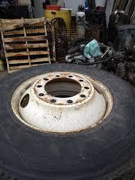 100 Recap Truck Tires Tire And Rim S Parts For Sale Dealer 109