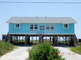 2405 Ocean Drive, MLS # 100073935, Emerald Isle Homes For Sale ... 1110 Barnes Rd Bowdon Ga For Sale 279900 Hescom 7 Bedroom Ultra Luxury Beach House For Bay Anguilla 111 Dolphin Ridge Road Mls 100085807 Emerald Isle Homes Douglas County Mls1505430 Listing 1957 Stone Brook Ln Birmingham Al 796832 701 Sundale Dr 798825 9717 01085 Moscow Homes For Sale76 N Youtube In The South Cobb High School District In Byars Dowdy Elementary