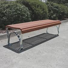 elegant outside park benches 52 outdoor bench plans the mega guide