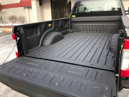 LINE-X - EPSCO Now Offers Spray In Bedliners! | EPSCO Powder And ... Home Linex Virtually Indestructible Coating Dudeiwantthatcom This Linex Coated Tundra Could Survive The Apocalypse Wheelsca Epsco Now Offers Spray In Bedliners Powder And Alamo Truck Gear Of San Antonio Facebook Just Purchased By Tonneau Cover Ford F150 Forum Photo Gallery Arizona Linex Sprayon Pickup From Entire Trucks Line X My Truck Toyota 4runner Largest