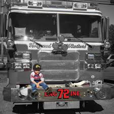 Prince Frederick Volunteer Fire Department - Home | Facebook Frederick County American Ll Sponsors Auto Trim Design Of Mid Maryland At 7415 Grove Road Md Pedalers Ride In Honor Fallen Cyclist News Halloween 2018 Events Things To Do 7 Expenses Most People Can Without Wtop Va Man Drives Truck Off Parking Garage Deck Hertrich Ford Easton Dealership Truck Accsories Inc Trick Trucks Four 10 Photos Parts Supplies 5702 Fijis_world Revkit Texas Is About Create Opecs Worst Nightmare Other Wire Winchester Best Image Of Vrimageco