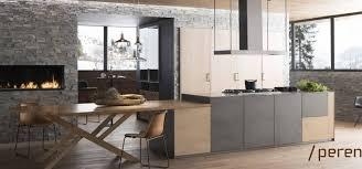 cuisiniste haut de gamme comparatif choisir votre cuisine haut de gamme selon votre projet