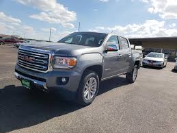 Clifton - New GMC TC6D042 Vehicles For Sale Gmc Sierra 1500 Lease Incentives Prices Winonamn 2019 Reviews Price Photos And New 2500hd Denali 4d Crew Cab In Delaware T19011 Starts At 34995 For The Extended Diverges From Silverado With Unique Box Tailgate North Bay Vehicles Sale Visit Handy Buick Near Burlington Swanton Car Dealership Albany Ny Goldstein Bonander Turlock Serving Modesto Gmcs Quiet Success Backstops Fastevolving Gm Wsj Mdgeville