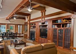 Bladeless Ceiling Fan With Light by Wonderful Beach Style Coffee Table Tremendous Flush Mount Ceiling
