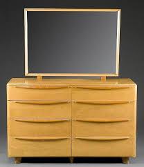 Heywood Wakefield Dresser Styles by 98 Best Furniture Heywood Wakefield Images On Pinterest