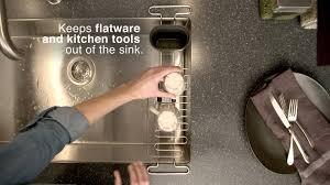 Kohler Utility Sink Stand by Kitchens Kitchen Sink Grid Lowes Kitchen Sink Grates Colander For