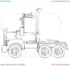 How To Draw A Big Rig Semi Truck Vector Clipart Clipart Kid - Pencil ... Optimus Prime Truck Process Front View Drawing Vector Big Grill U Photo Bigstock Rhmarycathinfo How To Draw A Cool Semi Roadrunnersae Trailer Wiring Amp Wire Center Step 14 To A Mack 28 Collection Of Outline High Quality Free Pop Path At Getdrawingscom Free For Personal Use 2 And