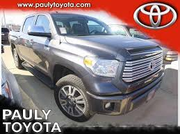 Pauly Toyota Crystal Lake Il Better Used Cars For Sale New Cars For ... Used Cars Trucks For Sale In Kentville Ns Toyota A Auto Sales Somerset Ky New Cars Trucks Service Triple J Saipan Your And Car Dealer Pickup For Sale Warminster Carnu Nobsville Imports In Baz Suvs In Beville Onario Surounding 2018 Tundra Truck Florence Near Manning Fenton Fine Mi 1981 Sr5 4x4 Truck Pickup Exceptonal New Enginetransmission Reviews Pricing Edmunds 5000 Me Elegant Toyota Fresh Awesome 2000 Tacoma Overview Cargurus