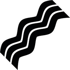 Streaky Bacon Clip Art Vector & Illustrations